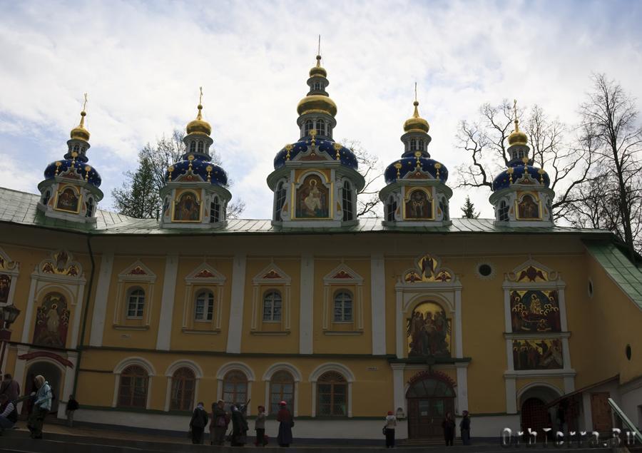 Успенский собор (1473 г.)
